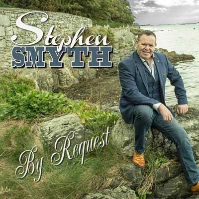 Stephen Smyth - By Request