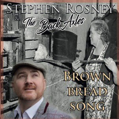 Brown Bread Song