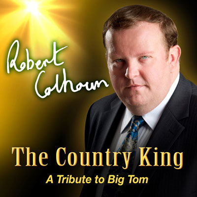 The Country King