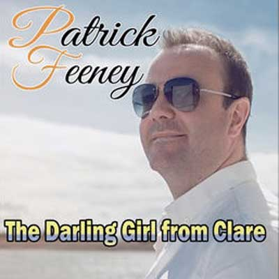 Darling Girl From Clare