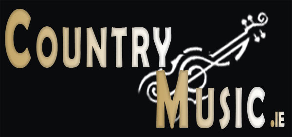 Country Music .ie
